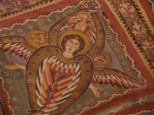 Cripta del Duomo di Anagni