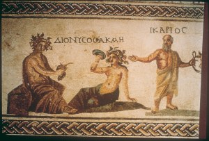 house-dionysos-mosaic-pafos